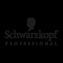 schwarzkopf-professional-vector-logo